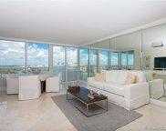 400 S Pointe Dr Unit #1701, Miami Beach image