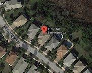 11748 SW Bennington Circle, Port Saint Lucie image