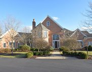 9855 Fox Hollow  Lane, Indian Hill image
