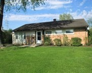 1145 Dell Road, Northbrook image