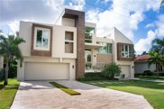 160 14th Ave S, Naples image