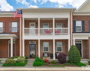 1349 Still Monument Way, Raleigh image