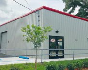 4721 N Grady Avenue, Tampa image