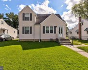 7 New Hampshire Ave, Cherry Hill image