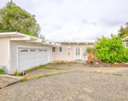 4301 Fairway Dr, Soquel image