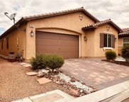2825 MURRAY HILL Lane, Las Vegas image