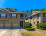 3892 SUMMER GROVE WAY S Unit 75, Jacksonville image