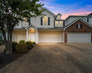 3407 Butterfly Arch, South Central 2 Virginia Beach image
