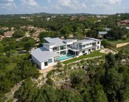 4512 Spanish Oaks Club Blvd, Austin image
