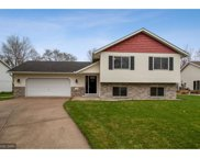 1112 5th Avenue SW, Forest Lake image