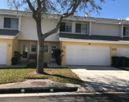 1116 Sunset Point Road Unit 203, Clearwater image