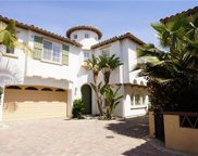 7701     Timber Circle, Huntington Beach image
