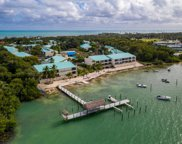 87200 Overseas Highway Unit #N1, Islamorada image