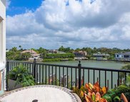 1400 Gulf Shore Blvd N Unit 310, Naples image