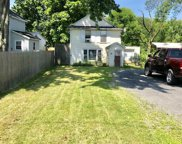 90 HUDSON RIVER RD, Waterford image