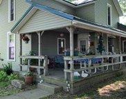 818 Nancy Street, Warren image
