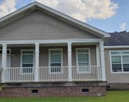 2949 Laurel Ridge Lane, Kinston image