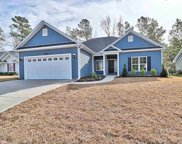 540 Bridgeport Dr., Myrtle Beach image