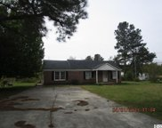 3512 Highway 813, Conway image
