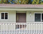 8017 196th Street SW Unit #B8, Edmonds image