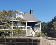 33 Mourning Warbler Trail, Bald Head Island image