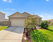 2058 E Weeping Cherry Ln, Eagle Mountain image