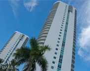 3000 Oasis Grand Blvd Unit 1502, Fort Myers image