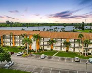 16150 Bay Pointe  Boulevard Unit 203, North Fort Myers image
