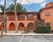722 E Michigan Street Unit 143, Orlando image