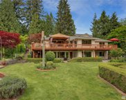 5010 156th St SE, Bothell image