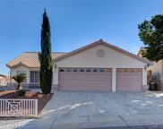 2025 RIDERWOOD Avenue, North Las Vegas image