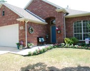 4312 Briarcreek Drive, Fort Worth image
