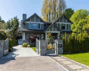 6061 Olympic Street, Vancouver image