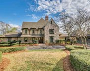 3023 Briarcliff Rd, Mountain Brook image