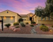 12932 W Santa Ynez Drive, Sun City West image