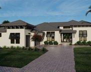 3727 Caledonia Lane, Sarasota image
