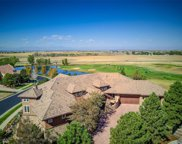 15421 Fairway Drive, Commerce City image