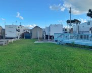 83 & 84 Island Drive, North Topsail Beach image