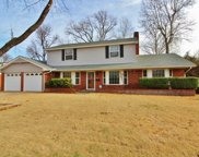 635 Jean Marie Drive, Norman image