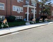 10113 Hartford Court Unit #1D, Schiller Park image