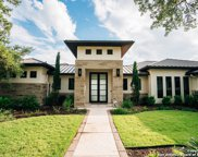 11430 Cat Springs, San Antonio image