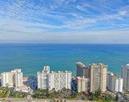 4300 N Ocean Boulevard Unit #8c, Fort Lauderdale image