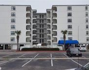 427 E Beach Blvd Unit 261, Gulf Shores image