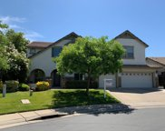 2842  Fox Den Circle, Lincoln image