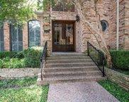 7806 Glen Albens Circle, Dallas image
