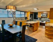 69850 Highway 111 Unit 219, Rancho Mirage image