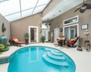 2023 Fountainview Dr, Navarre image