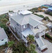 3309 Hill Street, New Smyrna Beach image