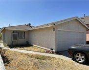 1029     Spruce Street, San Bernardino image