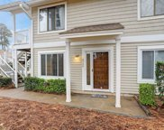2500 Cove Point Place, Northeast Virginia Beach image
